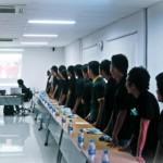 HACCP & GMP | Prima Makmur Rotokemindo